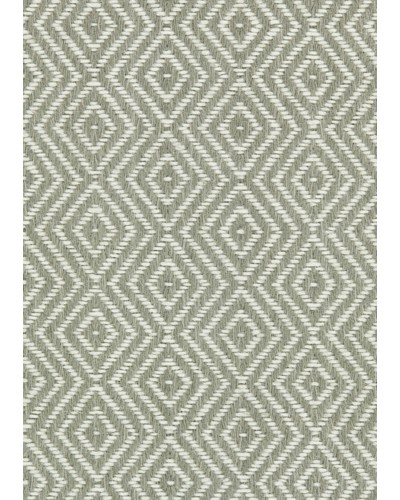 kaleen new little torch key flatweave broadloom wool carpet maryland