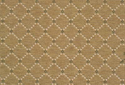 Tuscany_Hunter broadloom carpet Stanton