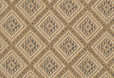 Woodland_Denim Stanton woven carpet
