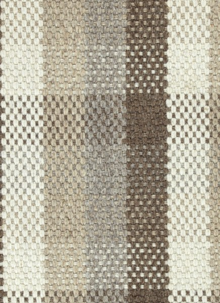 BUN13-24_lg Kaleen broadloom wool carpet BUN Plaid