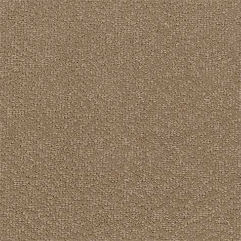 Karastan woven wool carpet style fifth avenue flair