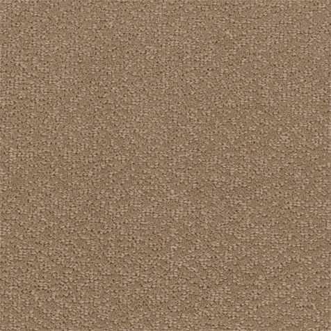 Karastan woven wool carpet style fifth avenue flair