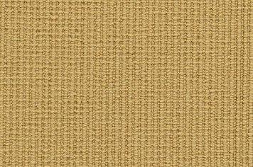 Karastan woven wool carpet style Peridot