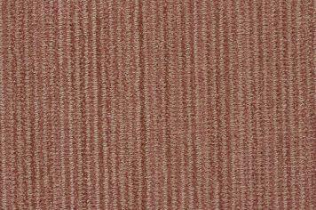 karastan woven wool designer carpet style ardington