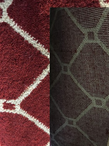 Pile and backing of woven wool stanton carpet.jpg