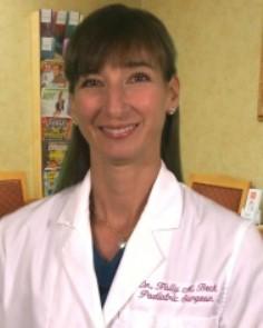 Dr Holly Beck Deiboldt Beltsville Maryland