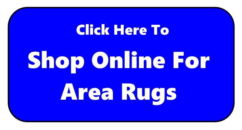 Shop for area rugs online